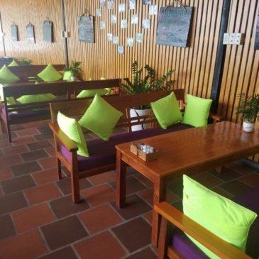 Canary Inn Phu Quoc hotel